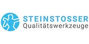 Steinstosser Qualitätswerkzeuge GmbH & Co. KG