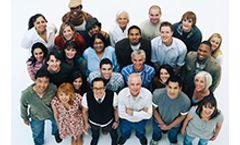 Corporate Responsibility Training