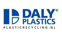 Collecting Plastics