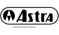 Astra machinery plant AB