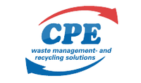 CPE Entsorgung GmbH