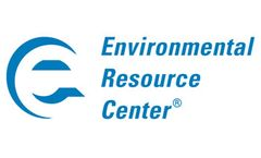 Environmental, Health, and Safety Laws & Regulations