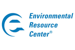 Hazardous Waste Operations and Emergency Response (HAZWOPER) 8-Hour Refresher Training