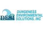 Dungeness Environmental Solutions, Inc. (DESI)