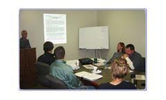 CESF Certification Course