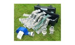 Passive Treatment System Kit