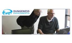 Stormwater Treatment Plans Services