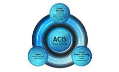 Instem - Animal Care Information System (ACIS)