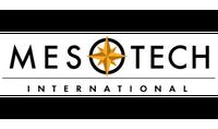 Mesotech International, Inc.