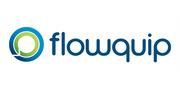 Flowquip Limited