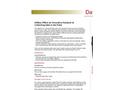 DataPort Flyer for Operator10