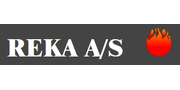 Maskinfabrikken REKA A/S