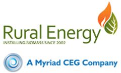 Biomass Services