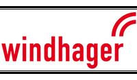 Windhager UK