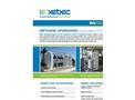 BGX Solutions Brochure