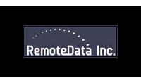 Remote Data, Inc.