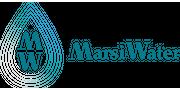 Marsi Water (Pty) Ltd.