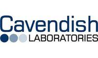 Cavendish Laboratories Ltd.