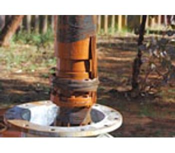 Boresaver, the Ground-breaking Water Cleaning Treatment, Receives NSF Approval