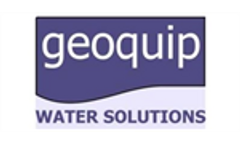 New BoreSaver Well Cleaning Treatment Launched by Geoquip