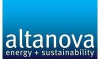 Altanova Energy+Sustainability