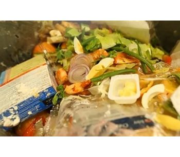 Food Waste Recycling, Reduction or Disposal Systems for Food Manufacture & Distribution - Food and Beverage