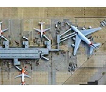 Food Waste Recycling, Reduction or Disposal Systems for Airline Catering - Aerospace & Air Transport - Airports