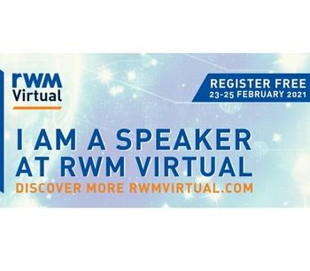 Tidy Planet geared up to Attend RWM Digital 2021 with global partners