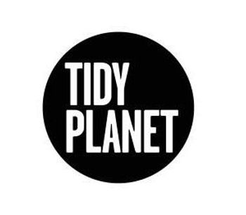 Tidy Planet signs exclusive Italian partner to help reduce country's food waste