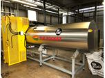 Rocket Composter Investment helps Astrazeneca Reduce Waste and Embrace Circular Economy