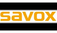 Savox Communications