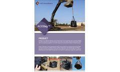 ACEBag Brochure