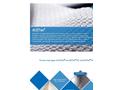 ACETex Brochure