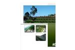 ACEGrid Brochure