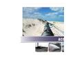ACETube Geotextile Tube Brochure