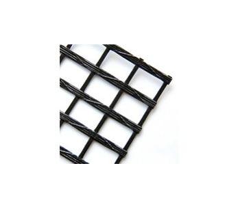 ACEGrid - Polyester Yarns