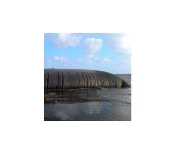 ACETube - Geotextile Tube