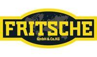 Fritsche GmbH & Co. KG