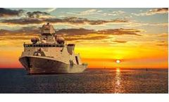 Carbon technology solutions for military/defense industry