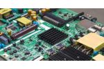 Carbon technology solutions for packaged electronics industry - Electronics and Computers