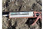Cetseal - Sealant/Adhesive