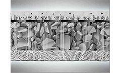 Voltex - Proven Waterproofing Membrane