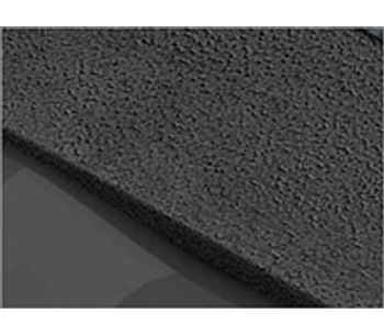 Greenscapes - Model GS-120 - Root Barrier