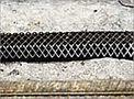REVOFIX - Profiled Expanded Metal Mesh Strip