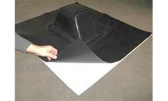 Corecap - Tie-Back Covers