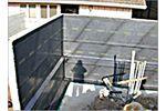 Envirosheet - Sheet Membrane Waterproofing