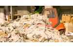Envirofil - Recycling Services