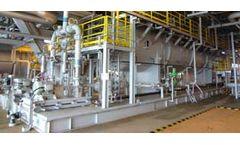 Process Equipment Solutions