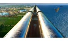 Pipeline Filtration Services