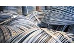 Metallurgical Wire Products and Services